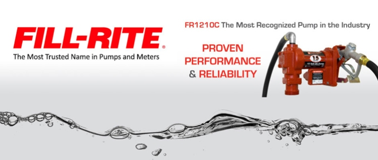 fill_rite pumps header