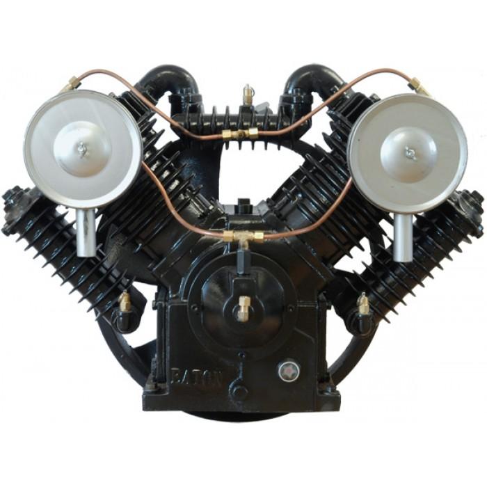 Compressor1